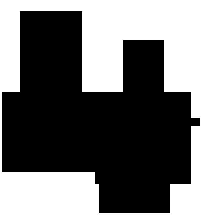 AWHemsidor